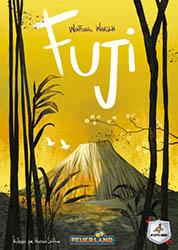 Fuji (Maldito Games)