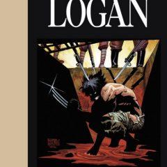 'Lobezno: Logan', anecdótico canto de sirena