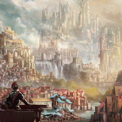 'Medieval Realms', grandes decisiones, grandes reinos