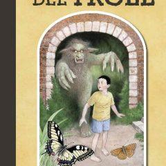 'El puente del troll', Gaiman mágico
