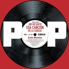 'POP', música y viñetas