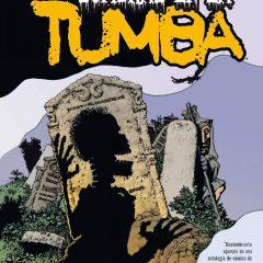 'Sombras en la tumba', escaparate de lo gótico en el terror