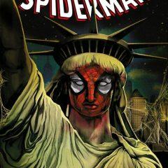 'Marvel Saga El Asombroso Spiderman Volumen 34: Spider-Island',aracnofilia