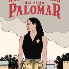 'Nuevas Historias del Viejo Palomar', tan bueno como siempre