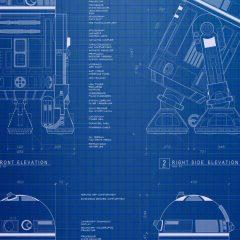 Construye tu R2-D2 sin morir en el intento