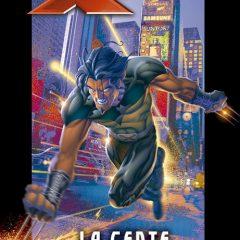 'Ultimate Integral – Ultimate X-Men Volumen 1: La Gente del Mañana', same difference