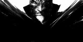 'Batman. Caballero Blanco', Murphy, grande entre los grandes