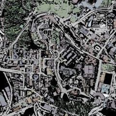 'Gideon Falls 1. El granero negro', el mejor cómic yanqui de 2018