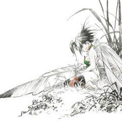'Peter Pan', año cero