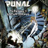 '100% Marvel HC Capa y Puñal: Perdidos y Encontrados', poderes y conciencia social