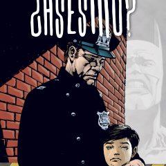 'Batman: Bruce Wayne Asesino Volumen 2', continúa este cluedo superheroico