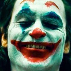 'Joker', teaser tráiler