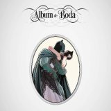 'Batman. Álbum de boda', campanas en Gotham