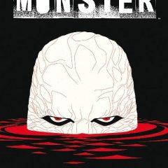 'American Monster: Volumen 1. La tierra prometida', las apariencias engañan…¿o no?