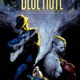 'Blue Note. Los últimos días de la ley seca', soberbio espejo