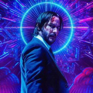 'John Wick: Capítulo 3- Parabellum', más baba-yaga que nunca