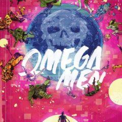 'Omega Men', fundacional