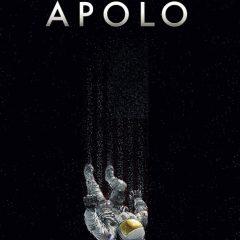 'Apolo', una historia de la Historia