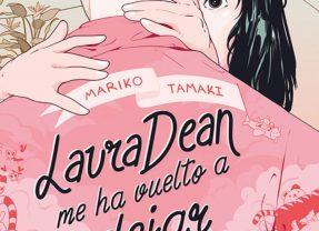 'Laura Dean me ha vuelto a dejar', enamorarse