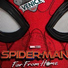 'Spider-Man: Lejos de casa', justo lo que necesitábamos