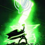 'Los Vengadores de J.Hickman. Infinito-segunda parte', y tiro porque me toca