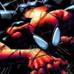 'Spiderman Superior. Mi peor enemigo', llega el arácnido 2.0