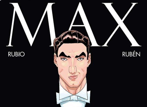 'Max. Los años 20', cuando la ambición queda aplastada por el talento
