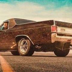 'El Camino: Una película de Breaking Bad', espléndido episodio alargado