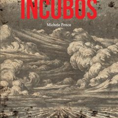 'Íncubos', olor a Lovecraft