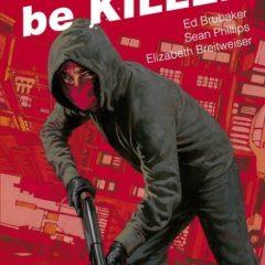 'Kill or Be Killed. Volumen dos', asentados en la grandeza