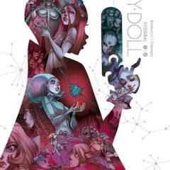 'Sky Doll integral', añoranzas y pesares