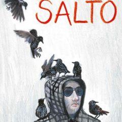 'Salto', las tres vidas y dos muertes de un escolta