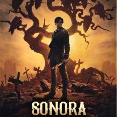 'Sonora', una larga venganza