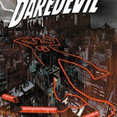 'Marvel Saga Daredevil: Renacimiento', que vaya pasando Waid