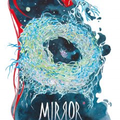 'Mirror Volumen 2: El Nido', prolongación de auténtico lujo