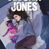 'Jessica Jones. La hija púrpura', y la sorpresa continúa