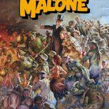 'Pepe Malone', uno de los últimos