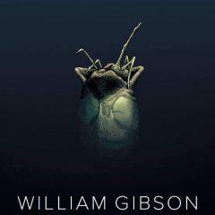 'Alien 3. El guión no filmado', lo que pudo haber sido y nunca fue