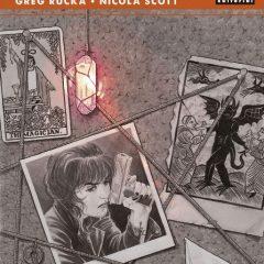 'Black Magick 2. El despertar II', continuará, sí, ¿pero cuándo?