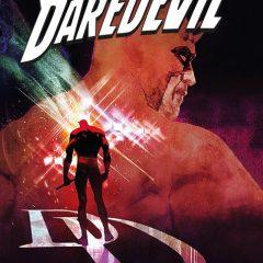 'Marvel Saga Daredevil Volumen 25: El Fin de los Días', despedida y cierre