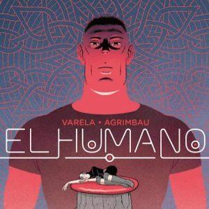 'El humano', el tándem INFALIBLE
