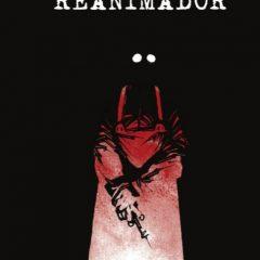 'Herbert West: Reanimador', expresiva adaptación