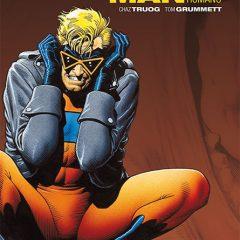'Animal Man de Grant Morrison Libro 01: El Zoo Humano', Animalismo superheroico