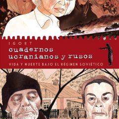 'Cuadernos ucranianos y rusos', CUMBRE