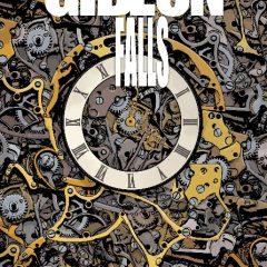 'Gideon Falls vol.3', siempre a más