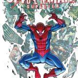 'Spiderman Superior. Nación Duende', de un regreso y un final