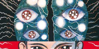 'Biblioteca Osamu Tezuka: Cráter', el relato corto se hace gigante