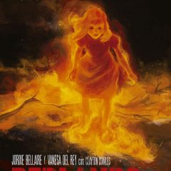 'Redlands 1. Hermanas de sangre', hell on earth