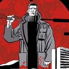 'Sarajevo Pain', una de las LECTURAS del año