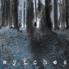 'Wytches Volumen 1', volverás a creer en las brujas